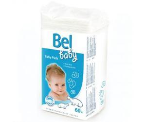 хартман belbabypads №60 ватн, подушки детские Фирма Paul Hartmann AG