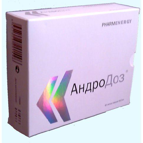 androdoz-i-spermaktin
