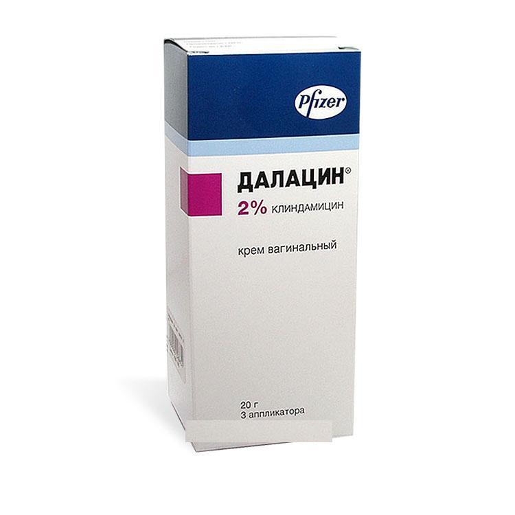 issechenie-analnoy-treshini-tseni