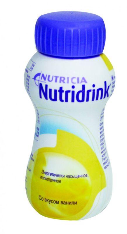 ���������� ������ ����� ��� �����, ������� 200�� Nutricia N.V.