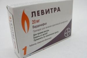 ������� �������� �������� ��������� 20�� �1 Bayer AG (������.)