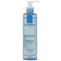 la roche-posay розалиак очищающее средство гель для снятия макияжа 200мл ЗАО Лореаль