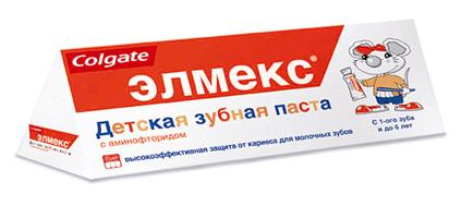 ������ ������ ����� ���, �� 6 ��� 50�� Colgate-Palmolive Manufacturing (Poland)