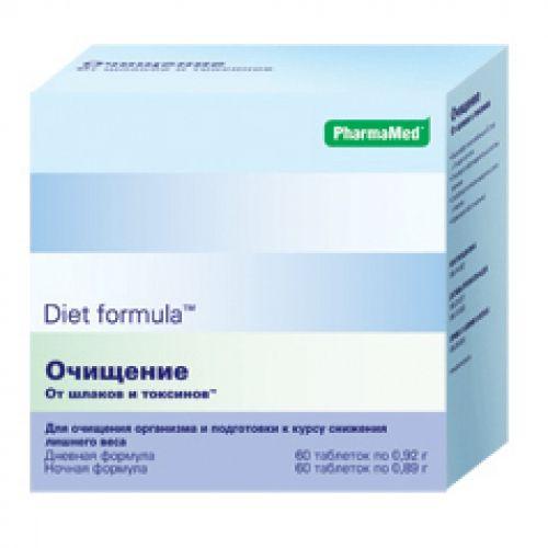 ���� ������� �������� �� ������ � �������� ���� �60 �������� ���� ���� �60 ���� Pharmamed/West Coast Laboratories, Ins.