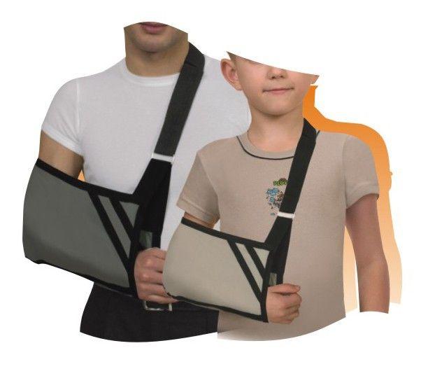 Дизайн клумб своими руками