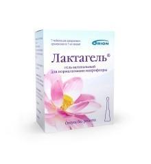 vaginalniy-gel-tsena