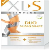 заказать лекарство xls duo slim and shape таблетки №30/бад/