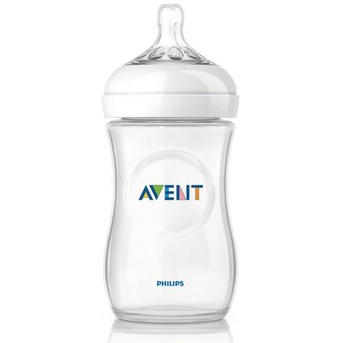 ����� ��������� ��� ��������� 260 �� natural (86015) Philips AVENT/Philips Electronic