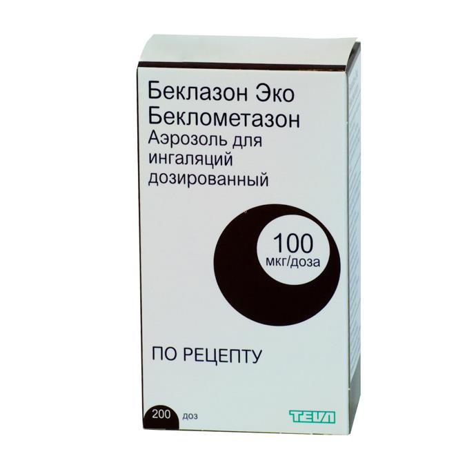 �������� ��� �������� 100 ���/���� 200 ��� ������ ���������/������ ��������