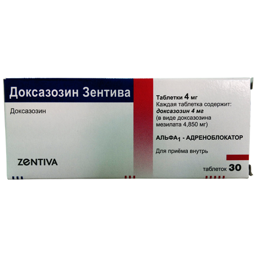 elavil 10 mg reviews