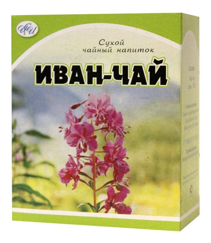 успокаивающие травы таблетки шт. 50