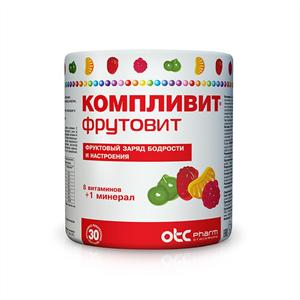 ��������� �������� �30 �������� ����� ZPC Otmuchow S.A.