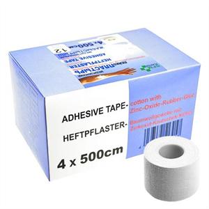 пластырь sfm 4*500 см S.F.M. Hospital Products